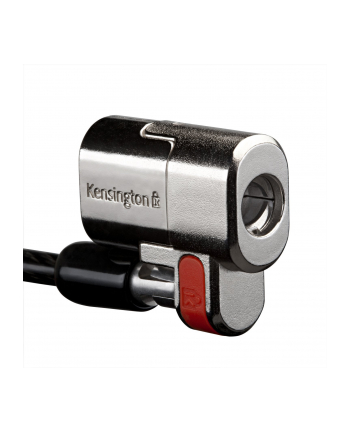 ClickSafe TWIN Lock Diff  K64638WW