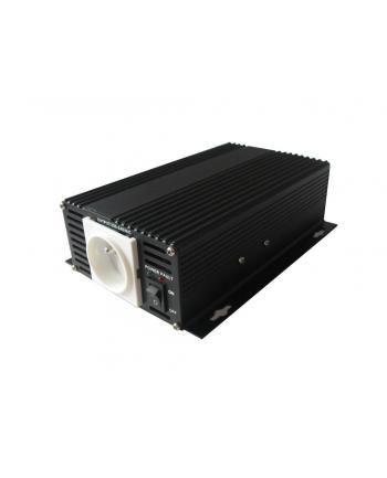 Przetwornica napiecia 1000W / 24V