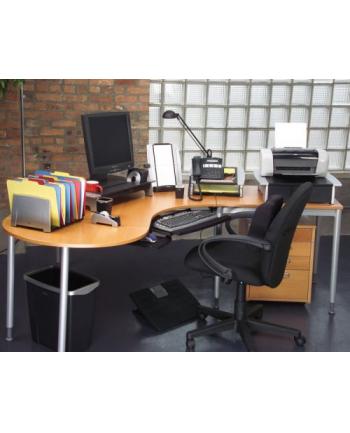 Szuflada na klawiature DELUXE Office Suites