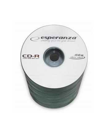 CD-R x56 SZPINDEL 100