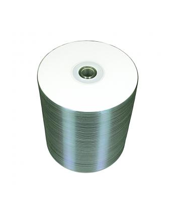 CD-R PRINTABLE (FULLFACE)  700MB x52 - S-100