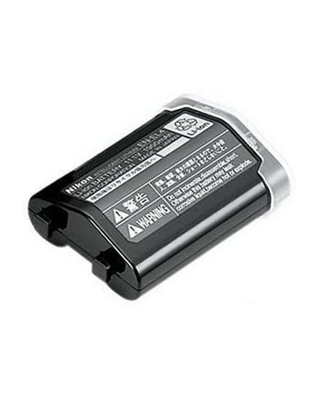 Akumulator litowo-jonowy Nikon EN-EL4a
