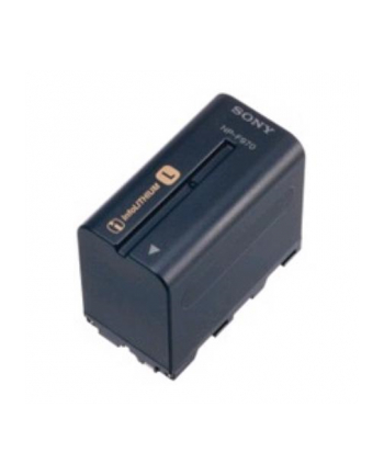 Akumulator NP-F970