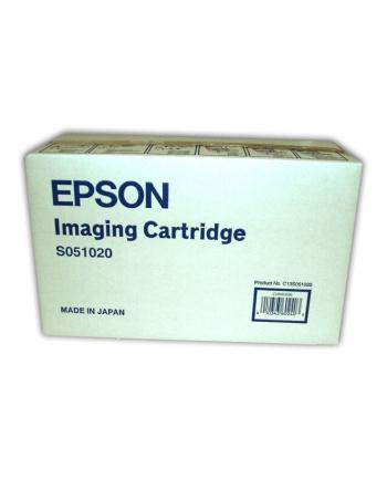 Toner + bęben Epson EPL-3000 | 4500str