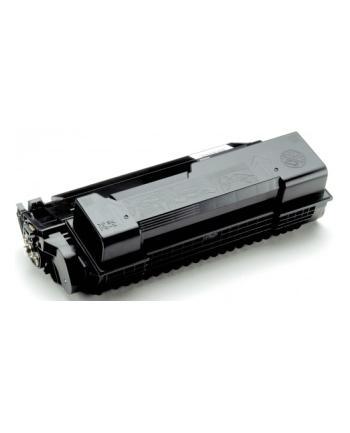 Toner   bęben Epson | 8500str | EPL-N1600/1600PTx/1600T/1600Tx
