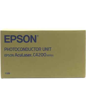 Bęben Epson | 35000str | AcuLaser C4200DN/4200DNPC5/4200DNPC6/4200DTN/4200DTNP