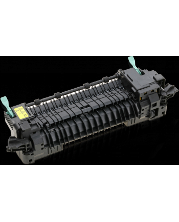 Zespół utrwalający Epson | AcuLaser C3800DN/3800DTN/3800N