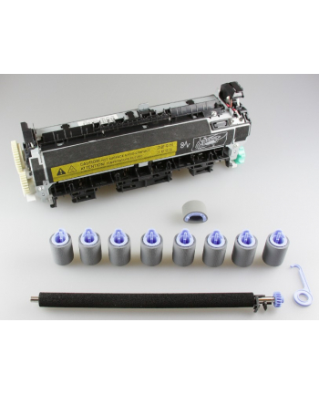 Zestaw konserwacyjny drukarki (220 V) do HP LJ M/4345 MFP