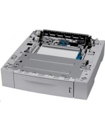 PP 4650EN - kaseta na 500 arkuszy