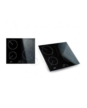 Płyta ceramiczna AKPO PKA 58 008