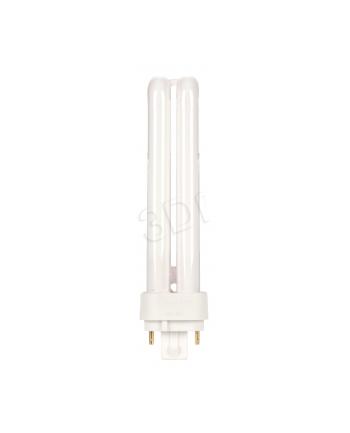 Świetlówka ACJ PL-C 4 pin 18W 2700K AJE-PLC418/827