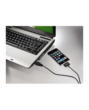 iPhone 3/4 Kabel Do Komputera