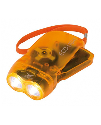Latarka LED MANTA SH449