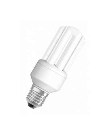 Świetlówka kompaktowa DULUX VALUE 11W E27 827