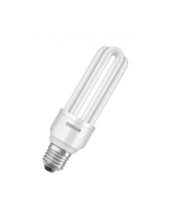 Świetlówka kompaktowa DULUX VALUE 15W E27 827