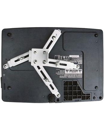 Easy Mount 43-65 mocowanie podsufitowe