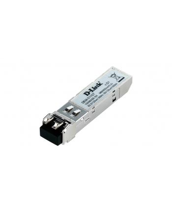 DEM-311GT GB MM 1000 BaseSX max 550m