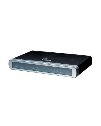 Bramka VoIP 8 portow FXO     GXW4108