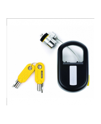 Retractable      Microsaver K64538EU