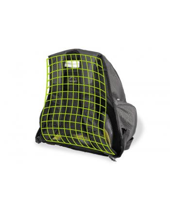 Backpack Contour 1500234 do 16cali