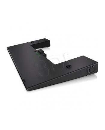 HP Akumulator ST09 dla notebooków o wydłużonej żywotności dla 2011 line-up platform QK639AA