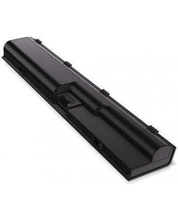 HP Akumulator PR06 dla 4330s  4530s & 4535s QK646AA