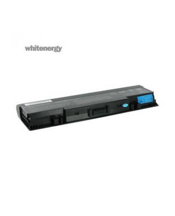 Whitenergy Premium HC bateria Dell Vostro 1500 11.1V Li-Ion 7800mAh