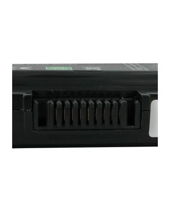 Whitenergy bateria Toshiba PA3593 / PA3594 10.8V Li-Ion 4400mAh