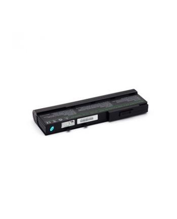 Whitenergy Premium HC bateria Acer Aspire 3620 11.1V Li-Ion 7800mAh
