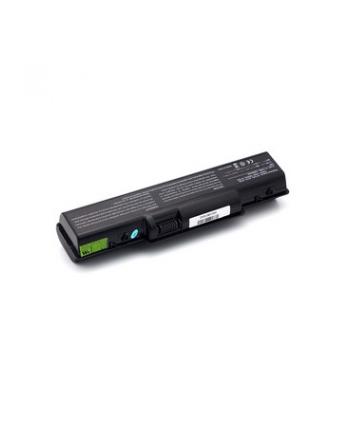 Whitenergy High Capacity bateria Acer Aspire 4310 11.1V Li-Ion 10400mAh