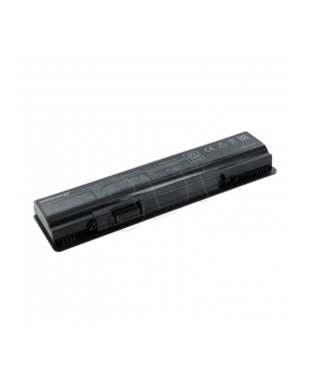 Whitenergy bateria Dell Vostro A860 11.1V Li-Ion 4400mAh
