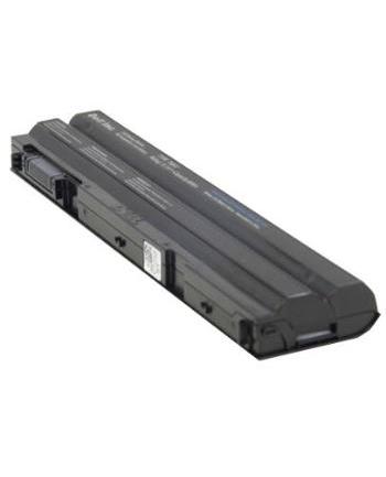 Bateria: 6 cell Latitude E6320