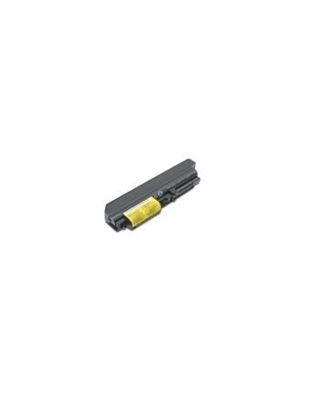 ThinkPad Battery 33+ (6 cell) 41U3198
