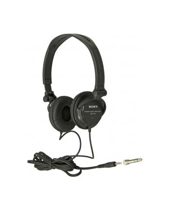 Słuchawki składane DJ SONY MDR-V150