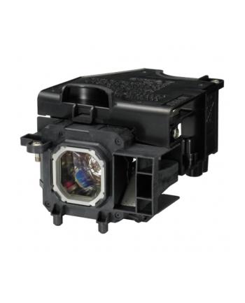 Lampa do projektora NP16LP [ M260WS/260XS/300W/300XS/350X]