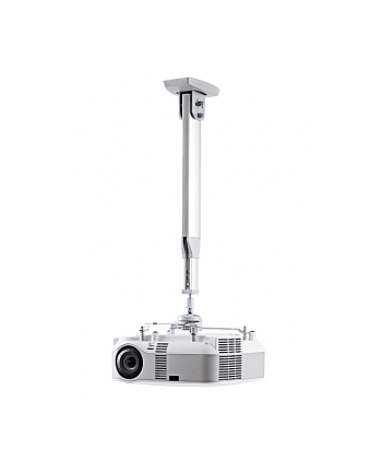 SMS Projector CL V500-750 uchwyt do projektora - sufitowy uniwersalny