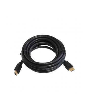 ART Kabel  HDMI męski/HDMI męski 15m AL-36 HQ oem