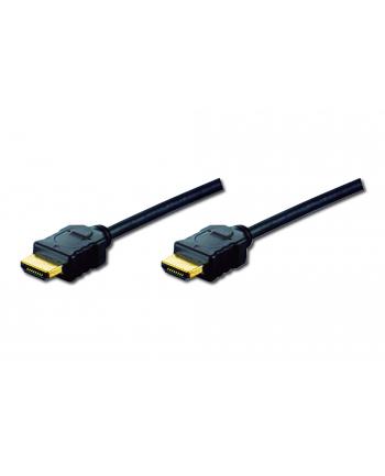 ART Kabel  HDMI męski/HDMI męski 10m AL-35 HQ oem