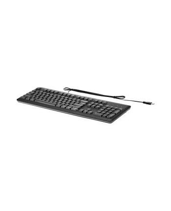 HP 2004 Standard Keyboard USB France