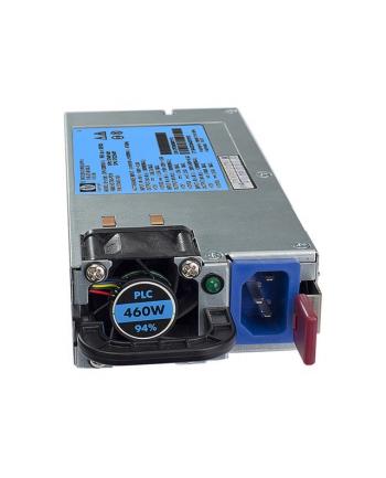 ZASILACZ HP HP 460W HE 12V Hotplg AC Pwr Supply Kit