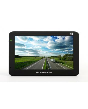 NAWIGACJA MODECOM GPS FreeWAY MX2 5'HD AutoMapa PL XL