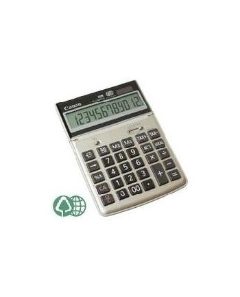 Canon Kalkulator TS 1200 TCG HWB