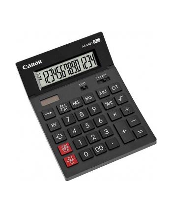 Canon Kalkulator AS-2400