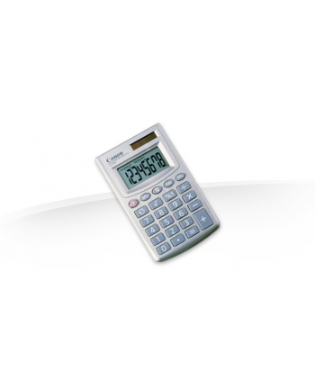 Canon Kalkulator LS-270H