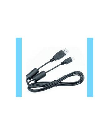 Kabel Canon IFC-200 U (1892B001AA) USB