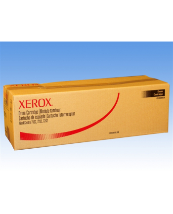 Bęben Światłoczuły Xerox do WC 7132 (28.000 color str.) (013R00636)