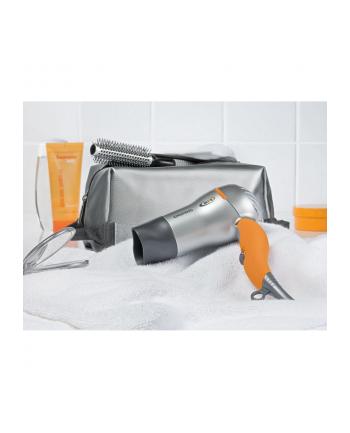 Suszarka do włosów GRUNDIG HD 2509