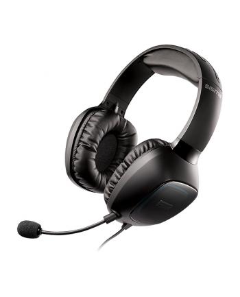 Słuchawki Creative SB Tactic 3D Sigma