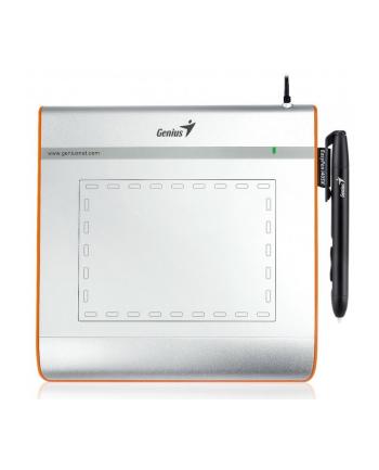 Tablet GENIUS EasyPen i405X, 4'' x 5,5'', USB