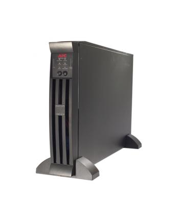 UPS APC SUM1500RMXLI2U 1500VA,RS-232,USB,RJ-45,2U/Tower